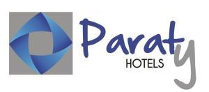 Motor de reservas para hoteles y cadenas hoteleras