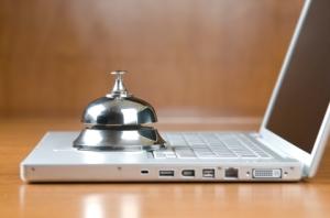 ¡Qué importante es para un Hotel tener una web funcional y un motor de reservas eficaz!