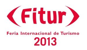 FITUR 2013