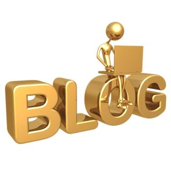 Paraty blog