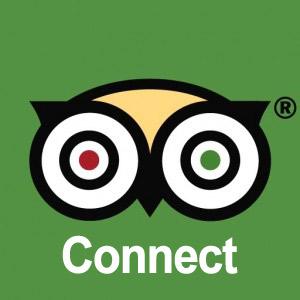 tripadvisor-connect