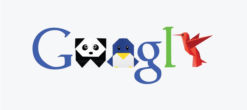 algoritmo google hoteles