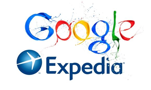 SEO para Hoteles II: El caso Expedia y como Google le hizo perder 425 millones de euros por malas prácticas
