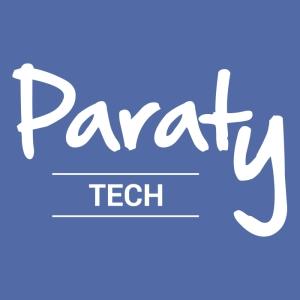logocuadrado-paratytech-blanco-copia