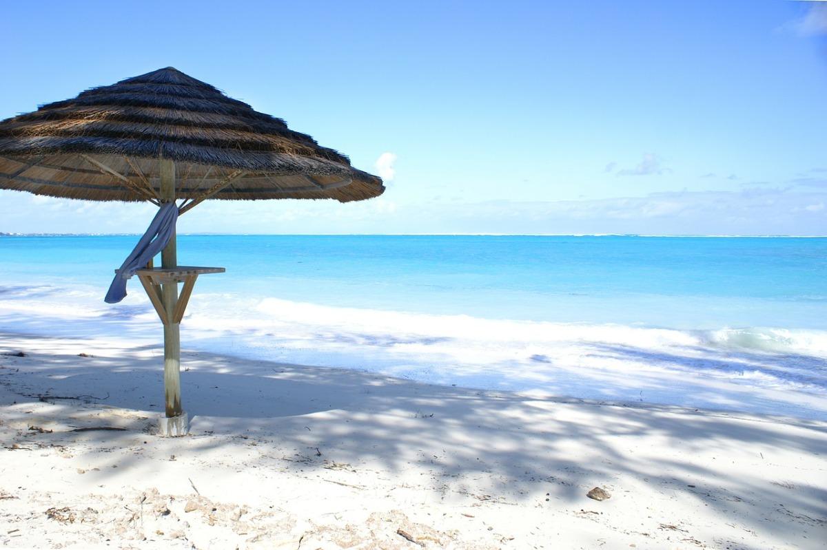La bola de cristal: Previsión hotelera en el segmento vacacional de sol y playa