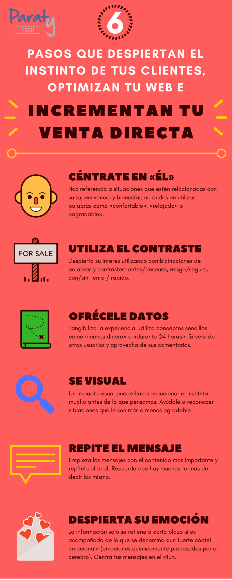 info web