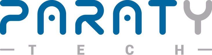 cropped-logo-new-paraty-color.png