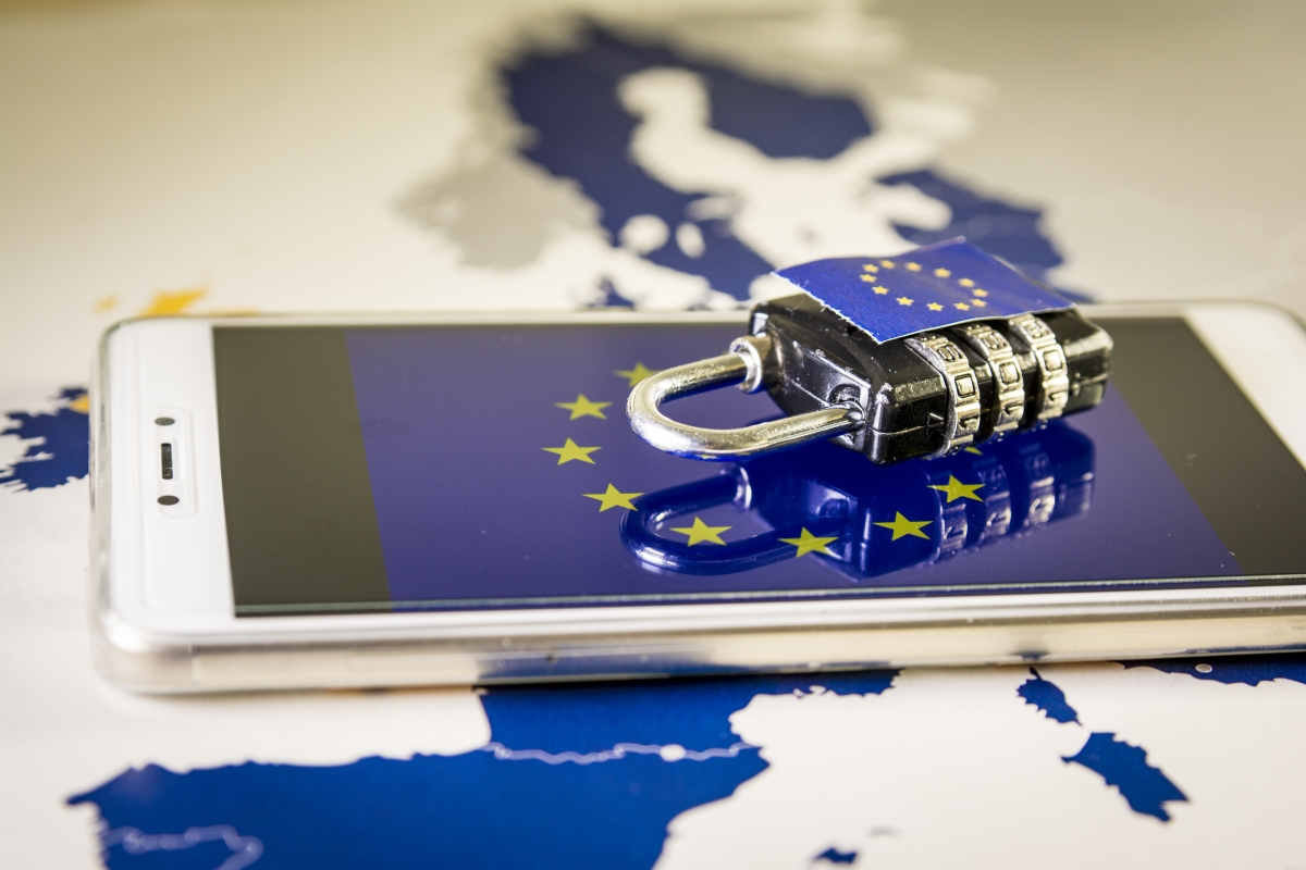 ¿Cómo afecta el nuevo Reglamento General de Protección de Datos (RGPD) a mi hotel? (PARTE 1)