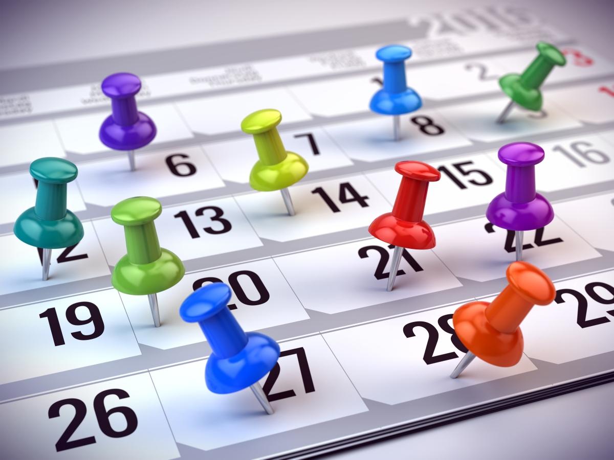 [INFOGRAFÍA] Lo que no debes olvidar a la hora de definir tu estrategia de precios. Del Carnaval  a la Feria de Abril