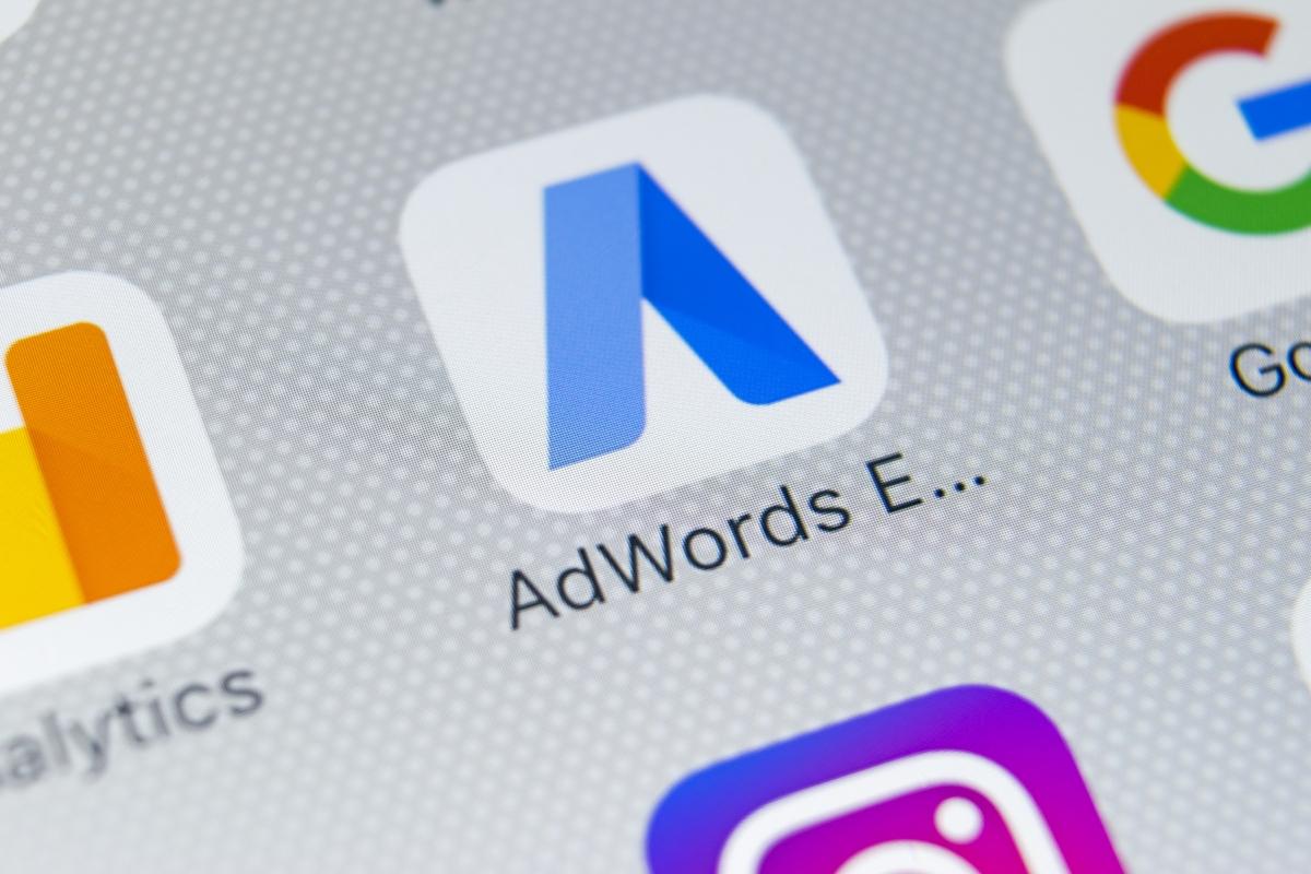 De «Adwords» a «Ads», ¿cómo afectará el cambio a mi hotel?