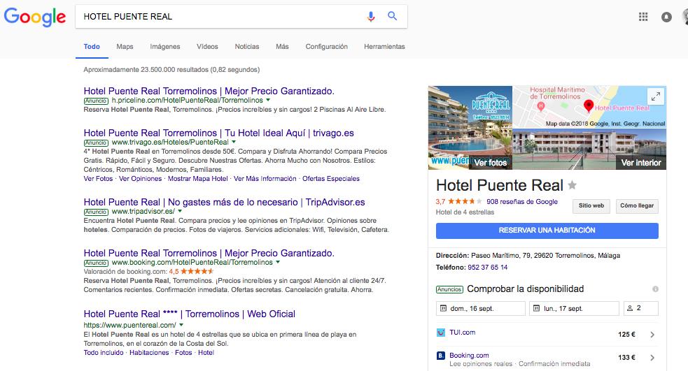 google-herramientas-paraty