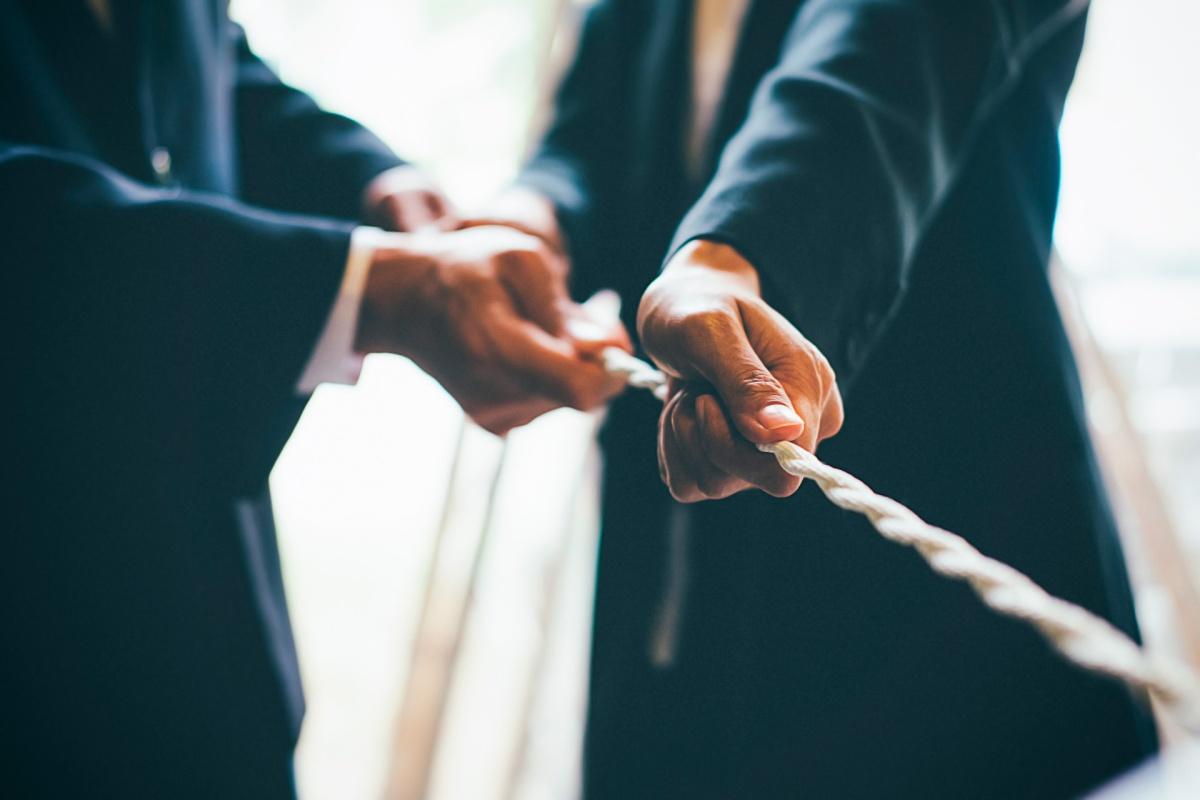 [WEBINAR] Cómo combatir la nueva estrategia de descuentos de Booking.com